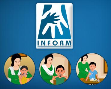 Inform Platform