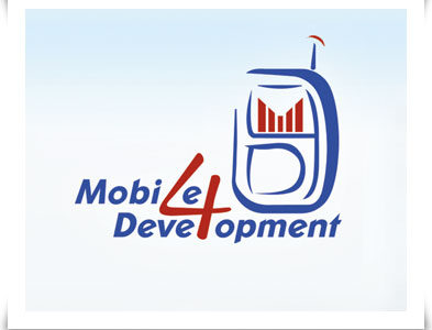 Mobile for Development