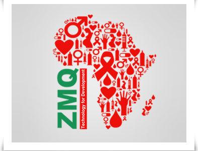 ZMQ Africa